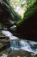 INDIAN CREEK FALLS,KY.03