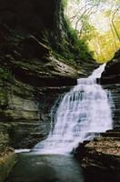 INDIAN CREEK FALLS,KY.04