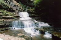 INDIAN CREEK FALLS,KY.06