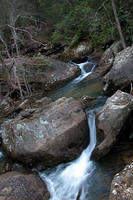 070310-11 DogSlaughterFalls - 16