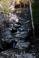 070310-11 DogSlaughterFalls - 29